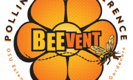 Beevent