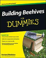 BuildingBeehives